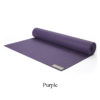 Thảm Tập Yoga PU Jade Harmony 5mm – Purple-1