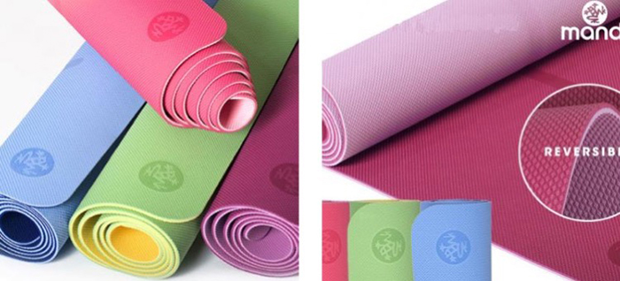 Thảm tập yoga TPE Manduka – welcOMe 5mm-2