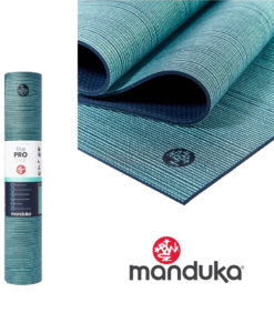 Thảm tập yoga TPE Manduka – welcOMe 5mm-a
